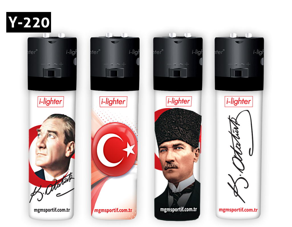 y_220 Atatürk