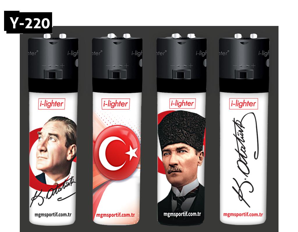 y_220 Ataturk