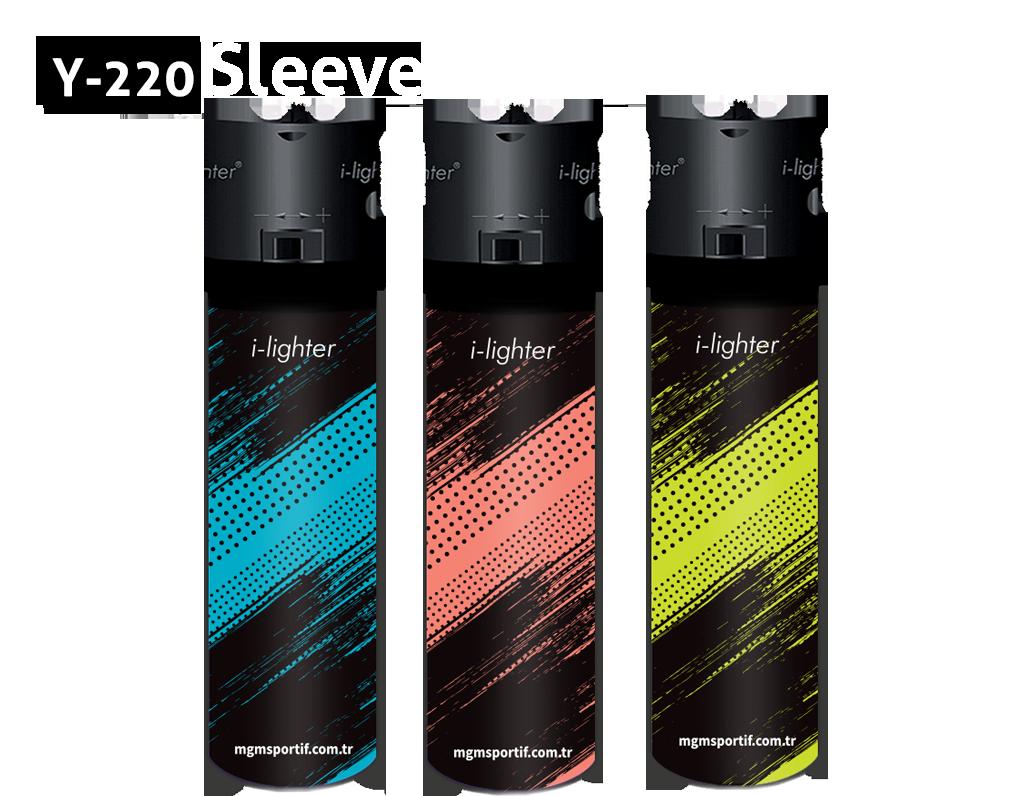 220 color